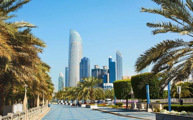 100 vapaa dating sites Dubaissa