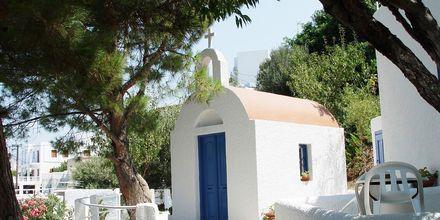 Aegean Homes