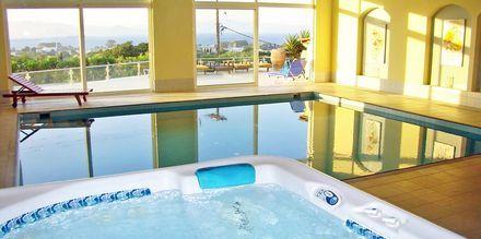 Aegean View Aqua Resort - Spa
