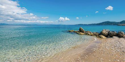 Ranta, Agios Ioannis Peristeron, Korfu.