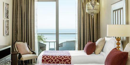 Deluxe-huone, Ajman Saray, a Luxury Collection Resort, Ajman, Arabiemiraatit.