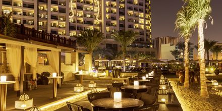 Ravintola, Ajman Saray, a Luxury Collection Resort, Ajman, Arabiemiraatit.
