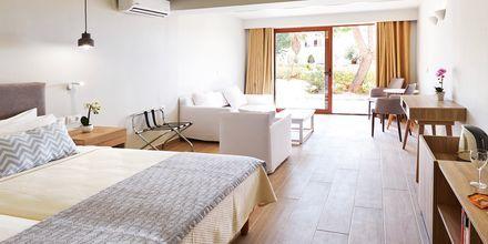 Perhehuone, Almyra Hotel & Village, Ierapetra, Kreeta.