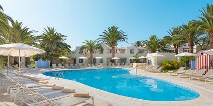 Allasalue Plaza. Hotelli Suite Hotel Atlantis Fuerteventura Resort.