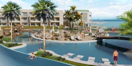 Amira Beach Resort & Spa