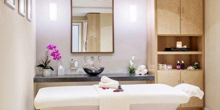 Spa, Hotelli Amwaj Rotana Jumeirah Beach, Arabiemiraatit.