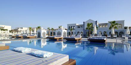 Allas. Anemos Luxury Grand Resort, Georgiopolis, Kreeta.