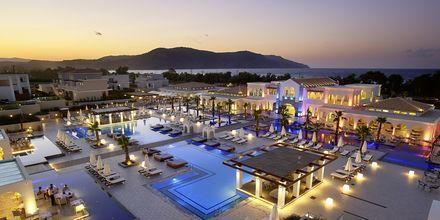 Anemos Luxury Grand Resort, Georgiopolis, Kreeta.