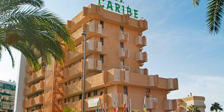Apartments Caribe