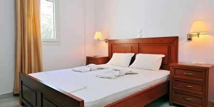 Hotelli Artemida - Huoneisto