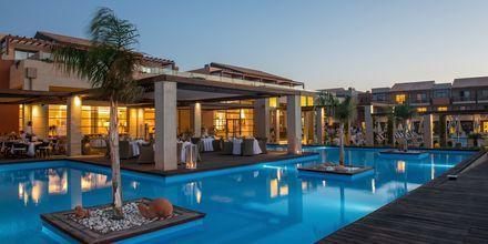 Hotelli Astir Odysseus, Kos.