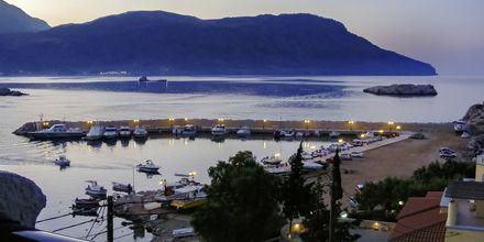 Atlantis (Karpathos)