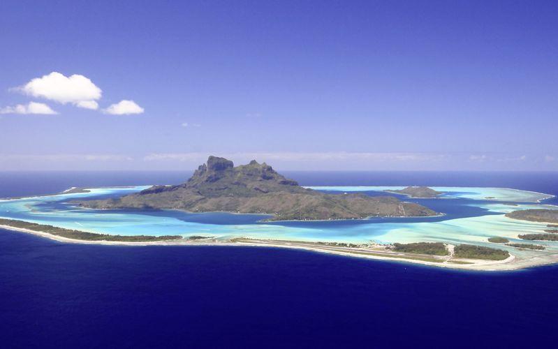 Australia ja Oseania