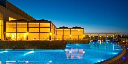 Hotelli Blue Lagoon Resort, Kos.
