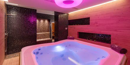 Spa, Hotelli Ani, Makarska, Kroatia