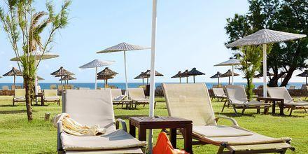 Hotelli Cavo Spada Deluxe & Spa, Kreeta, Kreikka.