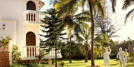Colonia Santa Maria