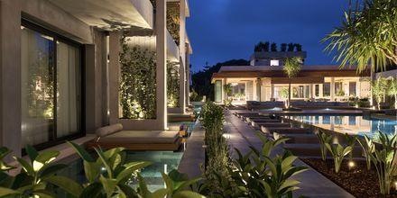 Contessina Suites & Spa