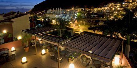 Cordial Mogan Valle, Puerto Mogán, Gran Canaria