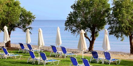 Creta Princess Aquapark & Spa