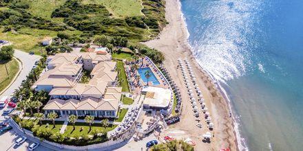 Hotelli Crystal Beach. Kalamaki, Zakynthos.