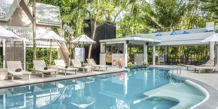 Deevana Krabi Resort