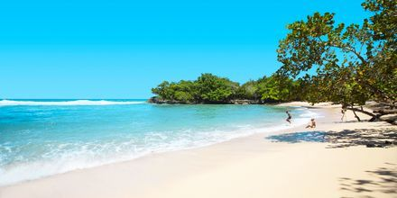 Dominikaaninen tasavalta - Rio San Juan