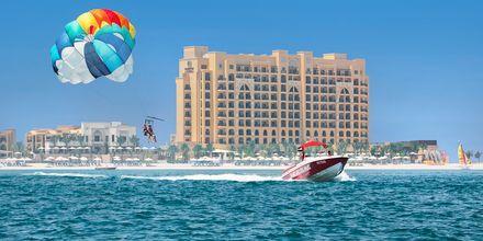 Hotelli Doubletree by Hilton Marjan Island, Ras al Khaimah.
