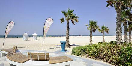 Ranta, Dubai Jumeirah Beach.