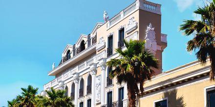 Durresin Riviera
