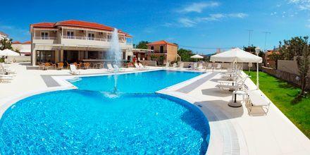 Hotelli Esperia, Laganas, Zakynthos.