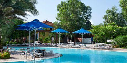 Esperides Beach Family Hotel, Rodos