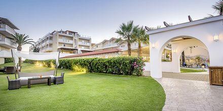 Hotelli Galaxy Beach Resort, Laganas, Zakynthos.