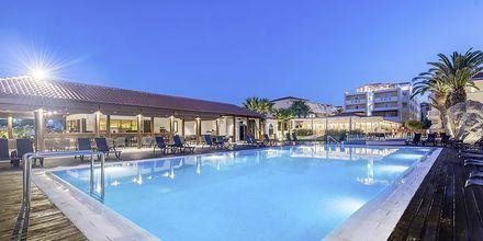 Allas, Hotelli Galaxy Beach Resort, Laganas, Zakynthos.
