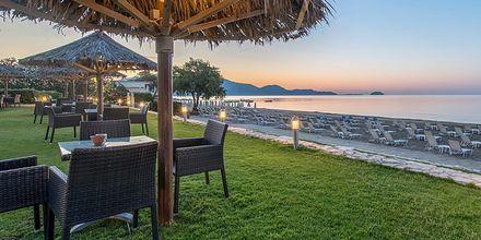 Hotelli Best Western Galaxy, Laganas, Zakynthos.