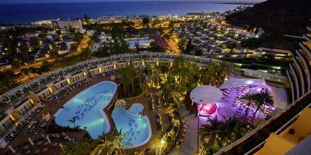 Gloria Palace San Agustin Thalasso & Hotel, Gran Canaria