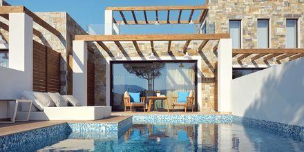 Golden Sun Resort & Spa