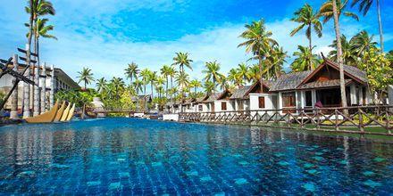 Graceland Khao Lak Resort, Thaimaa.