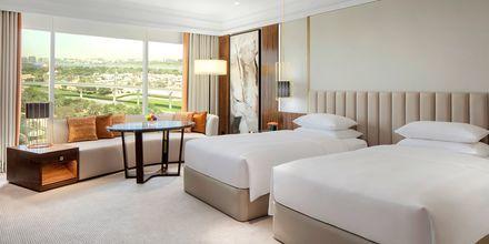 Grand Hyatt (Dubai)