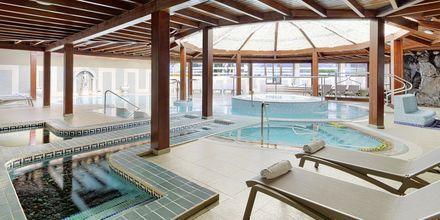 Spa, Hotelli H10 Conquistador, Playa de las Americas, Teneriffa.