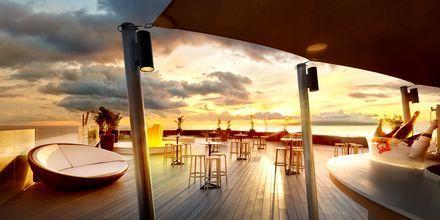 Hard Rock Hotel Tenerife