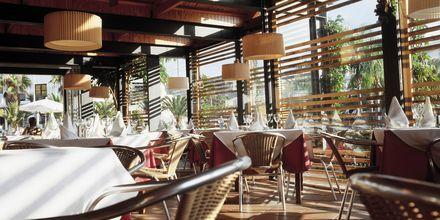 Ravintola, Hotelli HG Tenerife Sur, Los Cristianos, Teneriffa