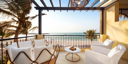 Hilton Ras Al Khaimah Resort & Spa - Talvi