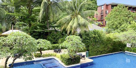 Horizon Karon Beach Resort Club Wing