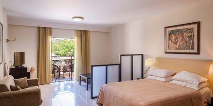 Hotelli Sivota