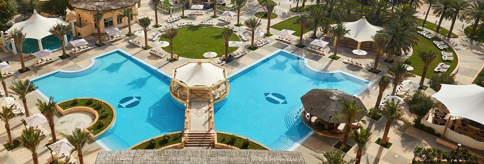 InterContinental Doha