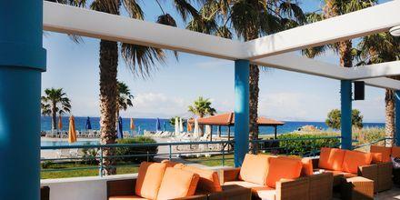 Irina Beach