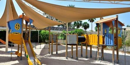Leikkipaikka, JA Beach, Dubai, Yhdistyneet Arabiemiirikunnat