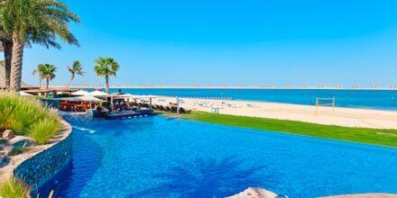 Allasalue, JA Beach, Dubai, Yhdistyneet Arabiemiirikunnat.