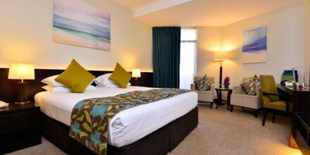 kahden kengen huone, JA Beach, Dubai, Yhdistyneet Arabiemiirikunnat
